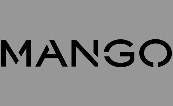 خرید از منگو mango ترکیه